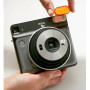 fujifilm-instax-sq6-gray-color-filter