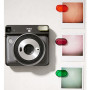 fujifilm-instax-sq6-gray-color-filters-1