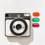 fujifilm-instax-sq6-pearl-white-color-filters