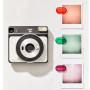 fujifilm-instax-sq6-pearl-white-color-filters-sample