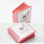 fujifilm-instax-square-photo-album-indi-pink-1