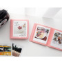 fujifilm-instax-square-photo-album-indi-pink