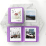 fujifilm-instax-square-photo-album-lavender