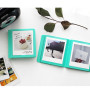 fujifilm-instax-square-photo-album-mint