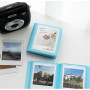 fujifilm-instax-square-photo-album-sky-blue
