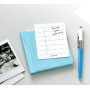 fujifilm-instax-square-photo-album-sky-blue-pen