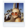 fujifilm-instax-square-sample-photo-4