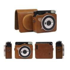 fujifilm-instax-square-sq6-bag-brown-1