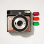 fujifilm-instax-square-sq6-blush-gold-filters