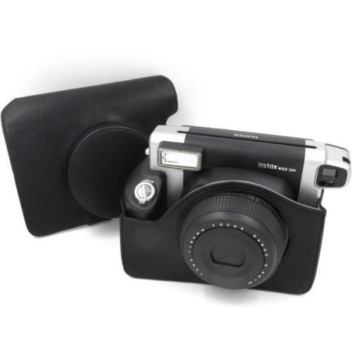 fujifilm-instax-wide-300-bag-black-2