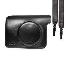 fujifilm-instax-wide-300-bag-black-3