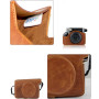 fujifilm-instax-wide-300-bag-brown1