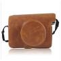 fujifilm-instax-wide-300-bag-brown2