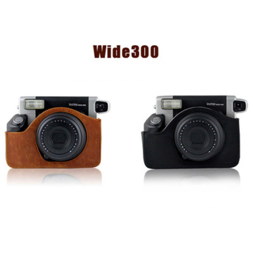 fujifilm-instax-wide-300-bags