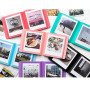 fujifilm-instax-wide-photo-album-28-all