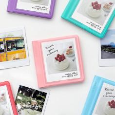 fujifilm-instax-wide-photo-album-28-pre
