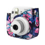 instax-mini-9-flamingo-bag-2