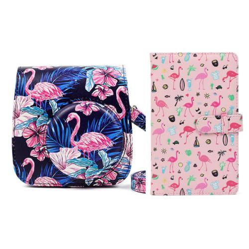 instax-mini-9-flamingo-bag-album