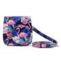 instax-mini-9-flamingo-bag-front
