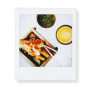 fujifilm-instax-square-sample-photo-1