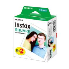 fujifilm-instax-square-twin-pack