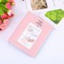 instax-mini-photo-album-indi-pink-1