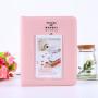 instax-mini-photo-album-indi-pink2