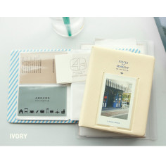 instax-mini-photo-album-ivory