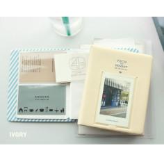 instax-mini-photo-album-ivory