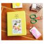 instax-mini-photo-album-pieces-yellow1