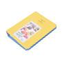 instax-mini-photo-album-pieces-yellow3
