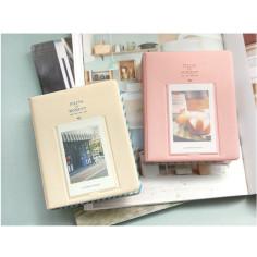 instax-mini-photo-album-pink-ivory