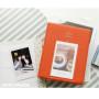 instax-mini-photo-album-retro-orange