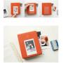 instax-mini-photo-album-retro-orange1