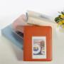 instax-mini-photo-album-retro-orange2