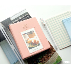 instax-mini-photo-album-retro-pink