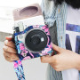 fujifilm-instax-mini-70-bag-flamingo-2