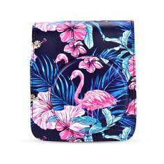 fujifilm-instax-mini-70-bag-flamingo