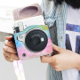 fujifilm-instax-mini-70-bag-paint