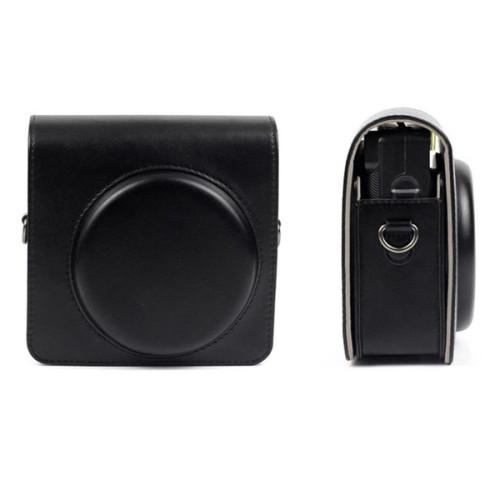 fujifilm-instax-square-sq6-bag-black