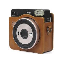 fujifilm-instax-square-sq6-bag-brown