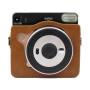 fujifilm-instax-square-sq6-bag-brown-front