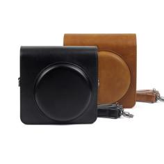 fujifilm-instax-square-sq6-bags