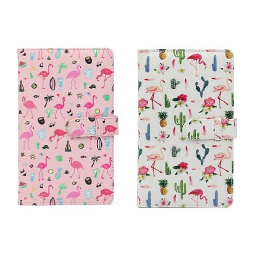 instax-mini-9-album-flamingo