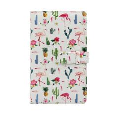 instax-mini-9-album-flamingo-white