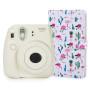 instax-mini-9-album-flamingo-white-with-camera