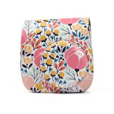 instax-mini-9-bag-flowers-1