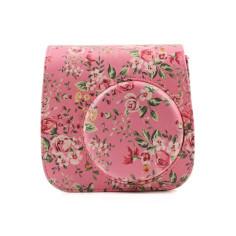 instax-mini-9-bag-pink-flower-1