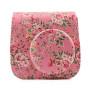 instax-mini-9-bag-pink-flower