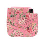 instax-mini-9-bag-pink-flower-back